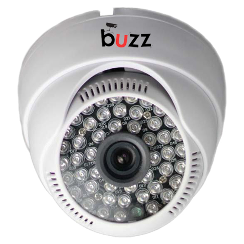 BZ-HD420