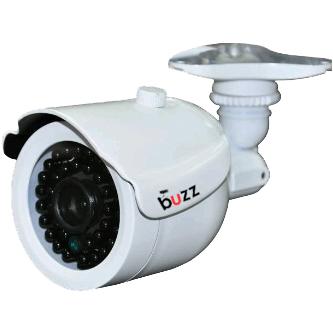 BZ-KX800