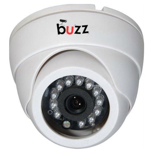 BZ-ZD600