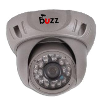BZ-ZV800