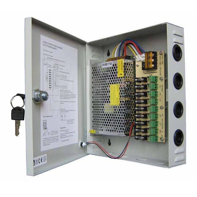 PSU2295-10A